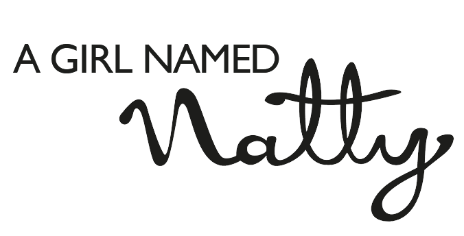A Girl Named Natty